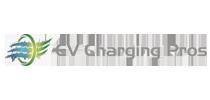 EV Charging Pros