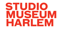 Studio Museum Harleem